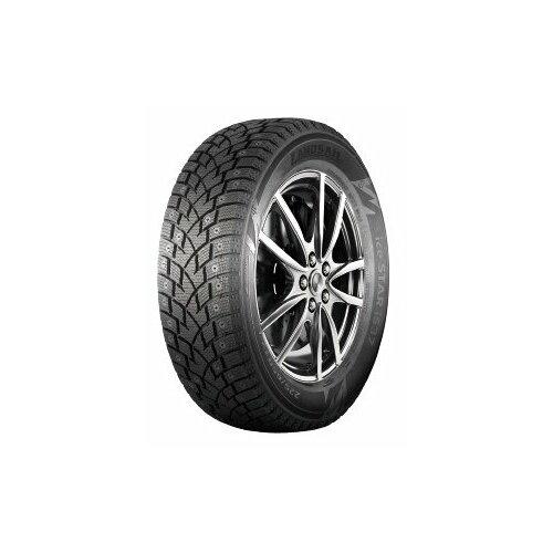 Автомобильная шина Landsail Ice Star IS37 215/70 R16 100T зимняя шипованная автомобильная шина michelin latitude x ice north 2 215 70 r16 100t зимняя шипованная