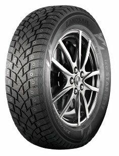 Автомобильная шина Landsail Ice Star IS37 225/60 R17 103T зимняя ши... — купить по выгодной цене на Яндекс.Маркете