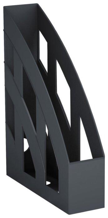 Лоток вертикальный для бумаги ErichKrause Basic