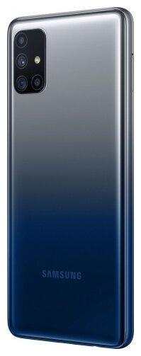 Фото #6: Samsung Galaxy M31s 6/128GB