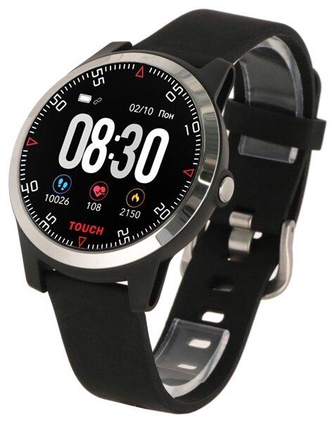 Часы KREZ Conga
