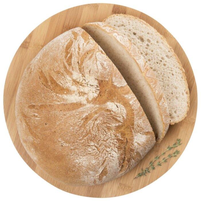 Хлеб Арбатский подовый, 400 г