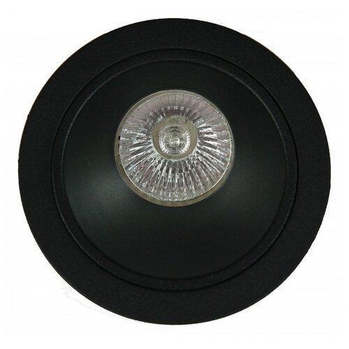 Встраиваемый светильник Mantra Brandon 6901 встраиваемый светильник mantra graciosa 6390