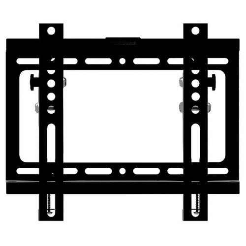 Фото - Кронштейн на стену REXANT 38-0320 черный кронштейн rexant 38 0100 белый