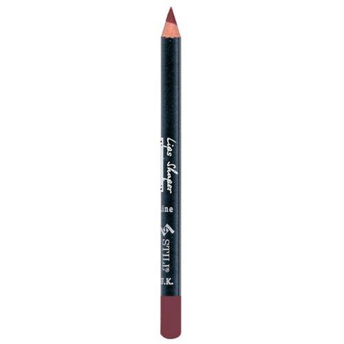 STILL Карандаш для губ Lips Shaper 316 Загадка still карандаш для губ lips shaper 315 розовая финифть