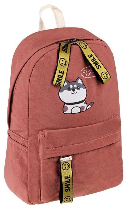 ArtSpace рюкзак Style
