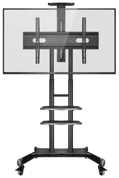 Стойка ONKRON TS1881