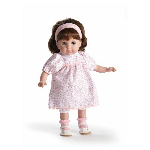 Купить Кукла JC Toys BERENGUER Carla, 38 см, JC30000, Куклы и пупсы