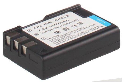 Аккумулятор iBatt iB-F192