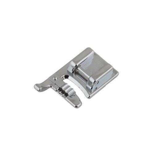 Лапка Micron PF-43 серебристый
