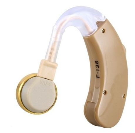Цены на слуховой аппарат – купить слуховые аппараты по ...