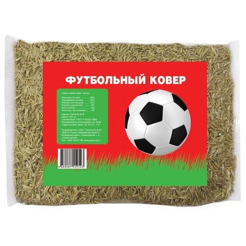 ГазонCity Смесь семян трав Футбольный ковер, 0.3 кгГазоны<br>