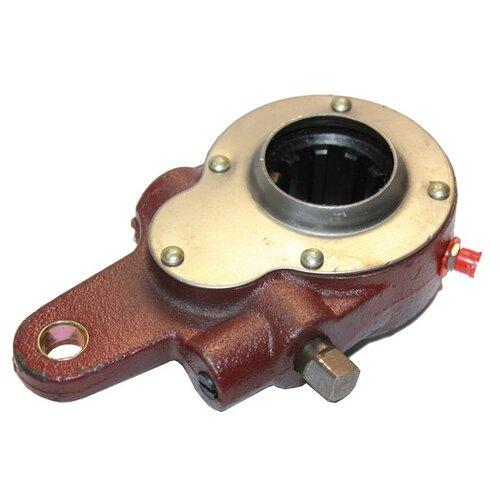 Рычаг стояночного тормоза регулировочный Megapower 120-3501136/2136