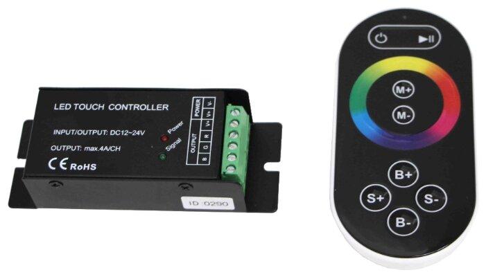 Контроллер для светодиодов ЭкоРост 013-005