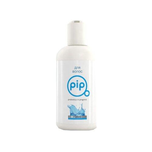 Pip Средство для волос, 250 млМаски и сыворотки<br>