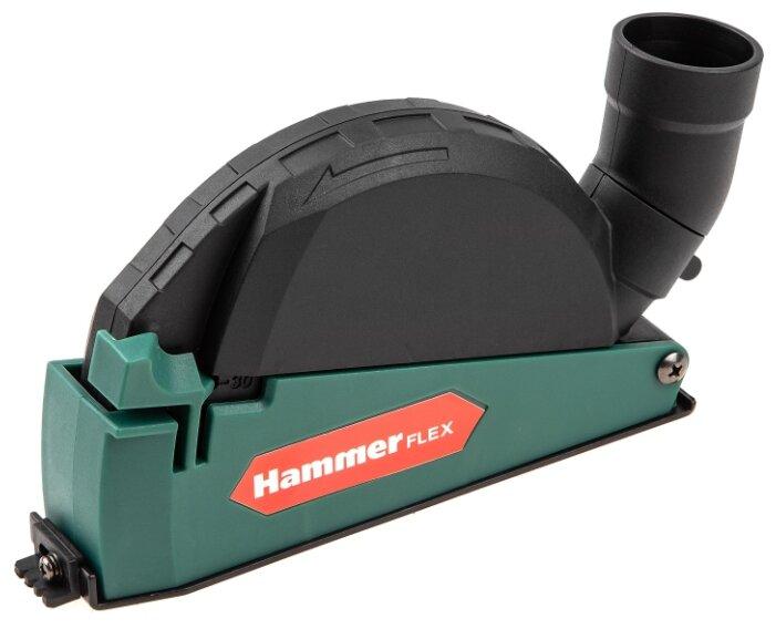 Кожух Hammer DS125C