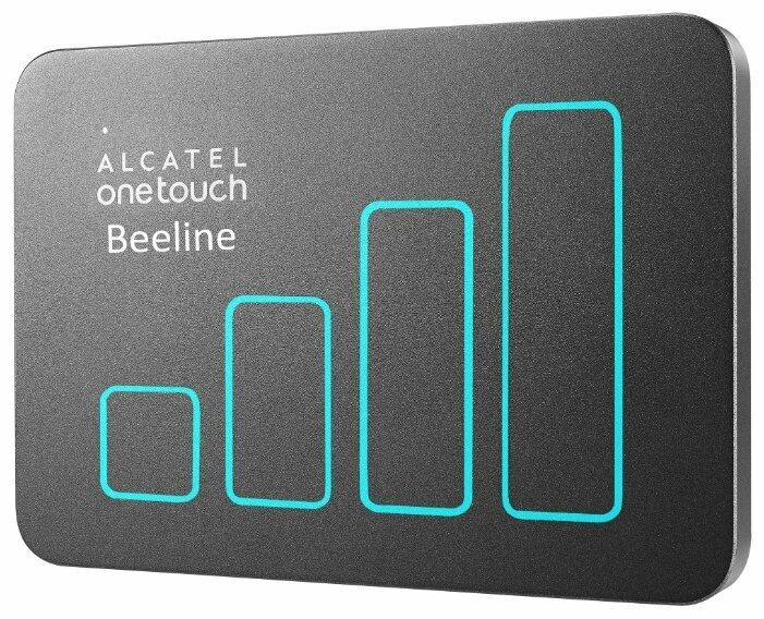Wi-Fi роутер Alcatel Y900