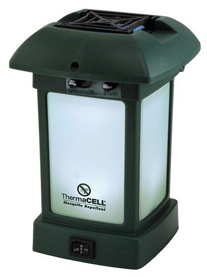 Лампа противомоскитная Outdoor Lantern MR 9L6-00