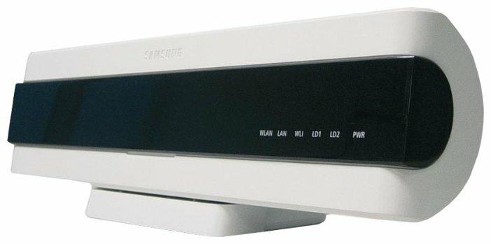 Wi-Fi роутер Samsung SMT-R2000A