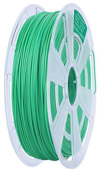ABS пруток Winbo 1.75мм зеленый