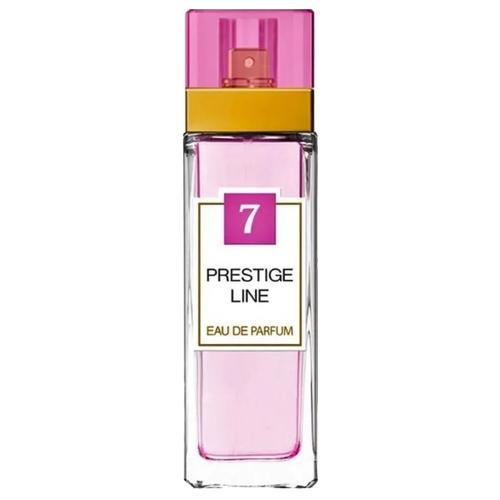 Парфюмерная вода Christine Lavoisier Parfums Prestige line № 7 30 млПарфюмерия<br>