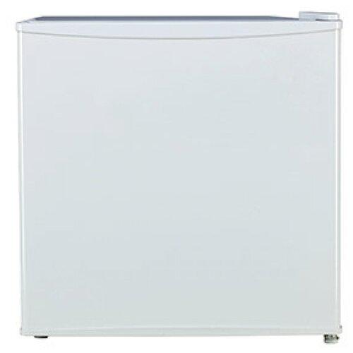 Холодильник Zarget ZRS 65W холодильник zarget zrs 65w