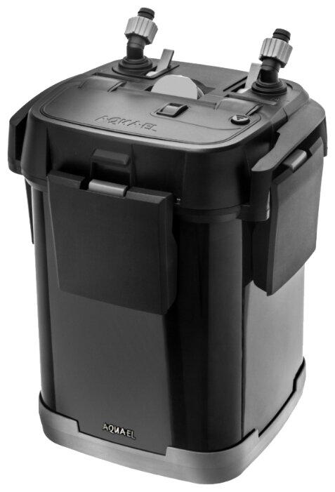 Фильтр AQUAEL Ultramax 1000