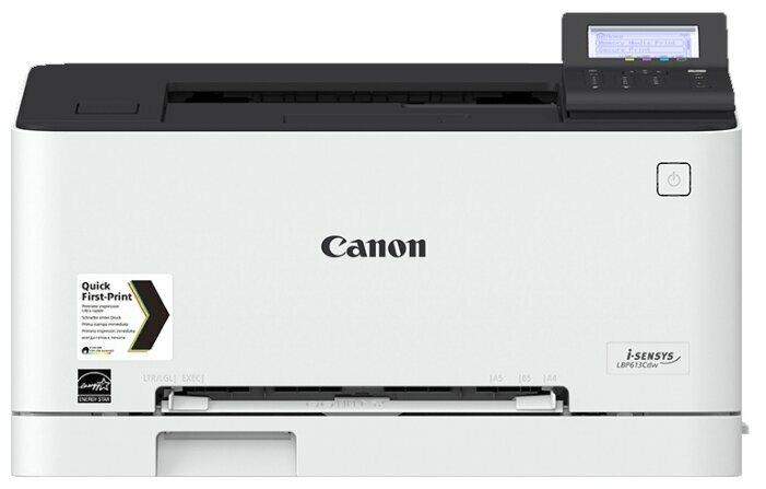 Финишер Canon 5589B001