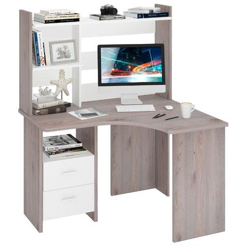 Компьютерный стол Мэрдэс