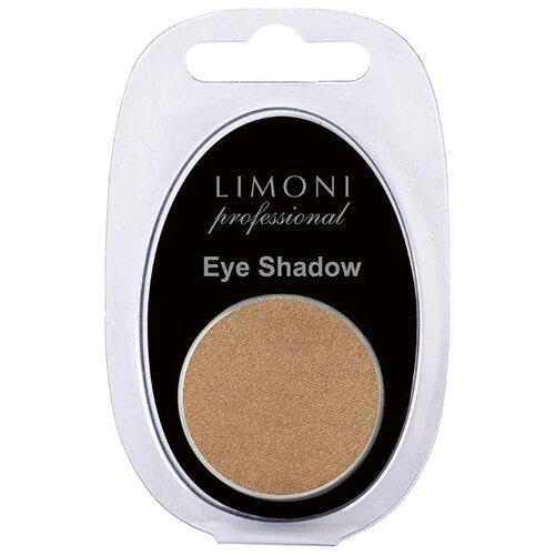 Limoni Тени для век Eye-Shadow 01 rire тени для век luxe liquid shadow 01 nude glam