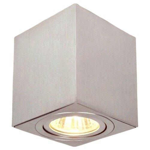 Спот Citilux Дюрен CL538210 citilux потолочный светильник citilux дюрен cl538212