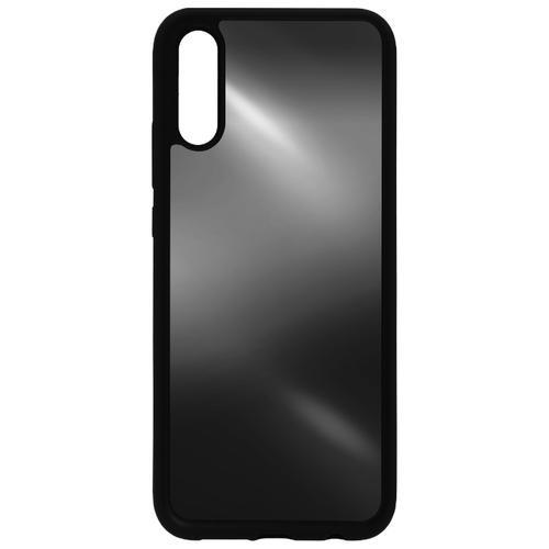 Чехол Akami Mirror для Huawei P20 черныйЧехлы<br>