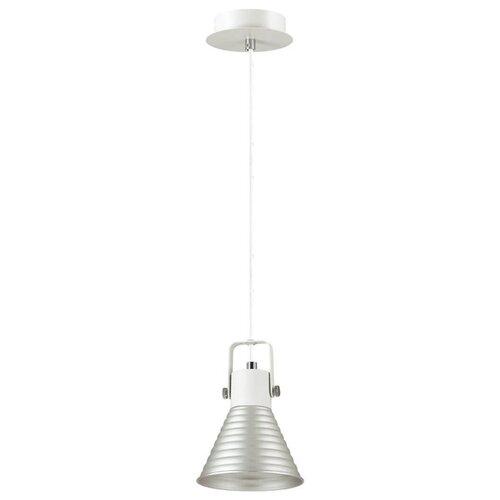 Подвесной светильник Lumion Ollie 3788/1 подвесной светильник lumion ollie 3788 1