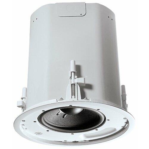 Сабвуфер JBL Control 40CS/T белый 1