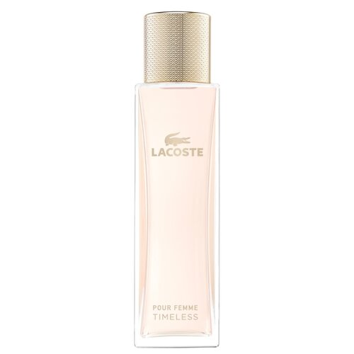 Парфюмерная вода LACOSTE Lacoste pour Femme Timeless, 50 мл lacoste lhomme гель для душа 50 мл
