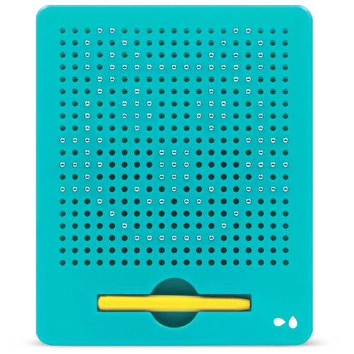 Планшет детский Назад К Истокам Магборд Мини (MGBM) бирюзовый планшет