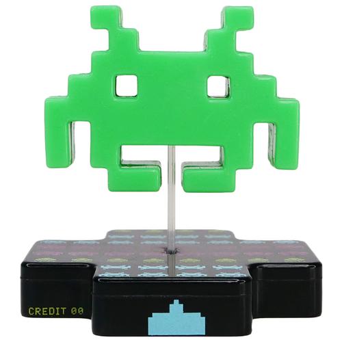 Купить Фигурка Totaku Space Invaders - Alien 37, Игровые наборы и фигурки