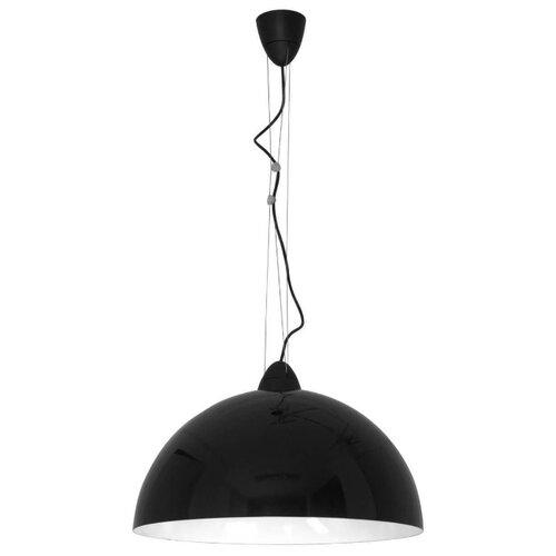 Подвесной светильник Nowodvorski Hemisphere 4843 потолочный светильник nowodvorski hemisphere 4843 60 вт