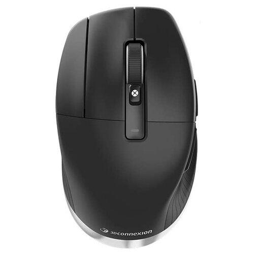 Беспроводная мышь 3Dconnexion CadMouse Pro Wireless Left черный.
