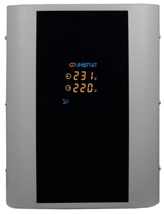 PowerCom Стабилизаторы напряжения TCA-3000