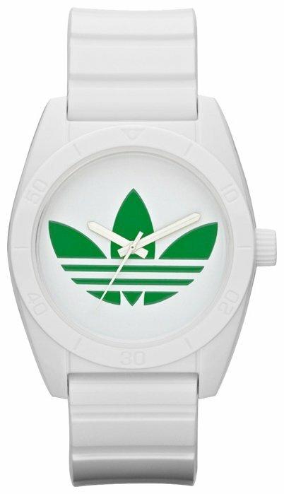 Наручные часы adidas ADH2822