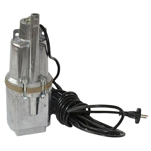 Колодезный насос Техноприбор Ручеек-1, кабель 10м кабель
