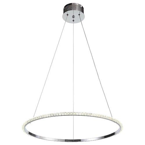 Светильник светодиодный ST Luce Cremo SL1501.103.01, LED, 12 Вт светильник st luce sl828 502 12 camomilla