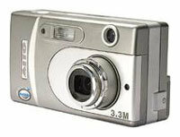 Фотоаппарат Aito A-23001
