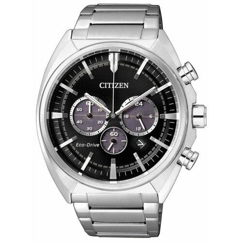 цена на Наручные часы CITIZEN CA4280-53E