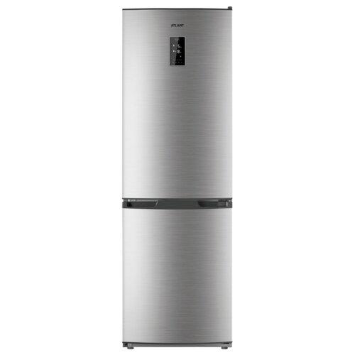 Холодильник ATLANT ХМ 4421-049 ND атлант хм 4421 009 nd белый