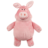 Игрушка для собак TRIXIE Shaun the sheep Pig (36106)