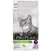 Корм для стерилизованных кошек Purina Pro Plan Sterilised для профилактики МКБ, с индейкой 10 кг