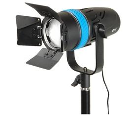 Лучшие Осветительное оборудование Falcon Eyes