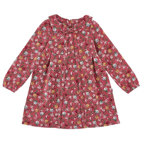 Платье Mini Maxi размер 98, цветной, Платья и сарафаны  - купить со скидкой
